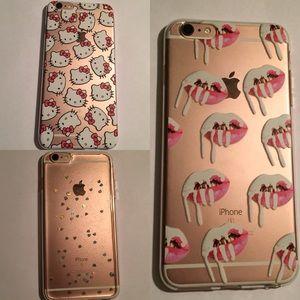iPhone 6 6s Plus Cases